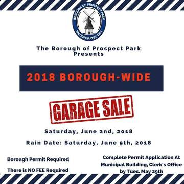 Top_story_aed0617cbaa117852a8d_garage_sale_flyer_2018