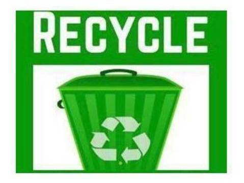Top_story_aedf8ce1830be4e43767_780f34e567cb7a594a6b_recycle