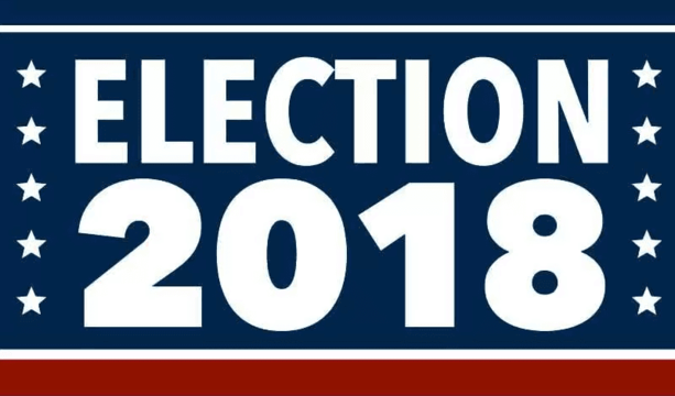 Top_story_af3dedda6205b6e8428f_2018-elections