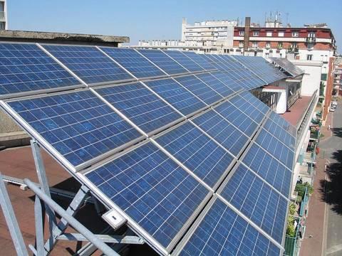 Top_story_af6d6ed7cd5fdeb89fc6_best_28a36bff191aef5dda08_solar-panels-894291_960_720
