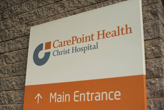 Top_story_af88c50050d87e2eb776_christ_hospital