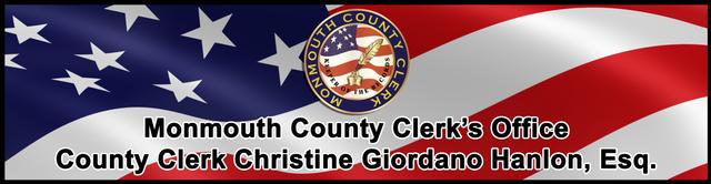 Top story af8fc9f684f4075ba49d mon cnty clerks office logo