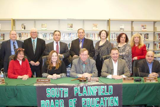 Those on! South plainfield adult school agree
