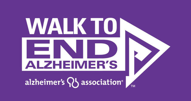 Top_story_b01e3ef8ec4149ae0f38_walk_to_end_alzheimer_s_logo