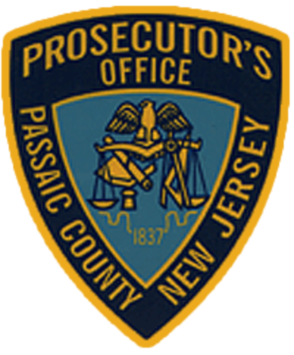 Top_story_b03e303346c86d7eb1fa_passaic-county-prosecutors-office