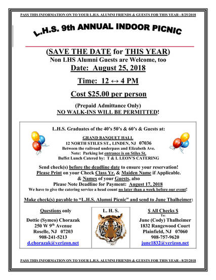 Top_story_b0b65120854e19316ff2_lhs_advertisement-flyer_for_8-25-2018_indoor_alumni_picnic