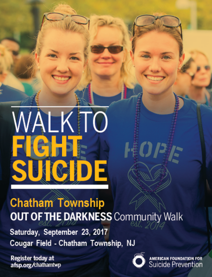 Top_story_b116c19cff52b9f737fd_2017_chatham_out_of_the_darkness_walk_flyer
