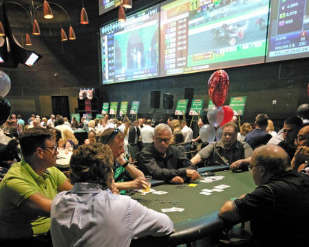 Top story b181efc9dcd00cbd3ef1 casino poker victory