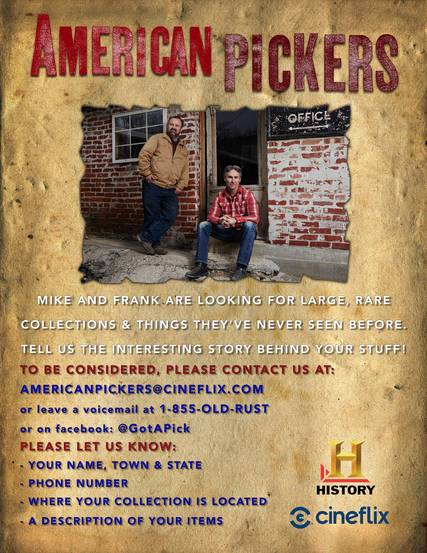 Top story b1d8bca5bbd508586610 american picker flyer 4.4.17  small