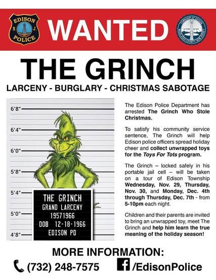 Top_story_b1f7a99a57d1689a1c7a_edison_grinch_wanted_poster