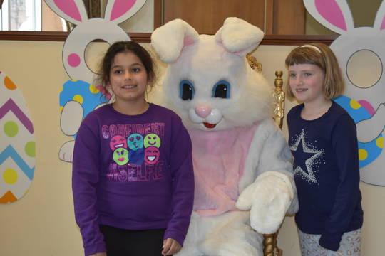 Top_story_b1f8d59854c9ff1d87ac_bunny_bunny
