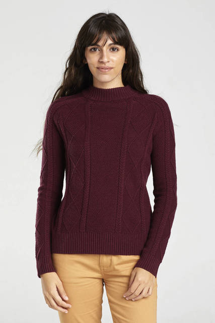 Top_story_b21e0606b3d8f36df262_w-brayfishermansweater-maroon1
