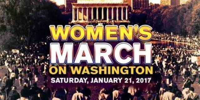 Top_story_b2ddf82e4d46a99931fa_women_s_march_2017