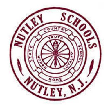 Top_story_b2e06b8971f0e6a7dc90_nutley_public_schools_logo