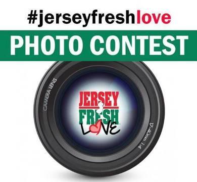 Top_story_b3078cd3db0063813571_jersey_fresh_love_contest