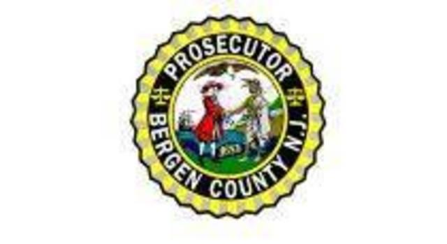 Top_story_b362cf315114ec106598_bergen_county_prosecutor_seal