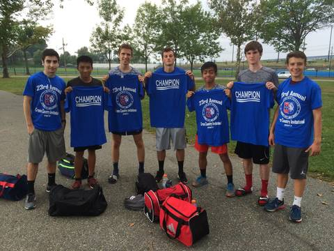 Top_story_b3a4362f16e5e413c959_cross_country_-_st_dominic_s_academy_-_varsity_boys_with_champ_ts_-_sept_16_2017