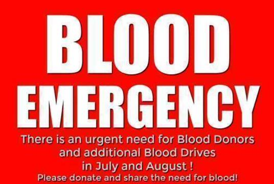 Top_story_b486b6c7ee59e224bfa3_d9abf1b22eb7c9b78f52_blood_emergency_2018_june_july