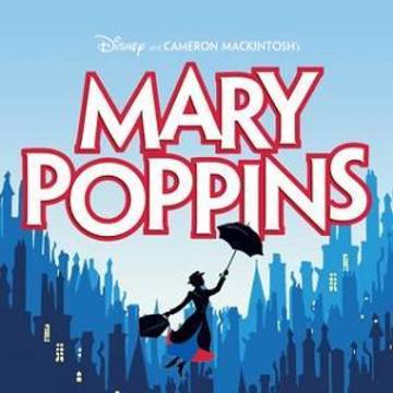 Top_story_b4c41a95cee8532b6095_2017marypoppins