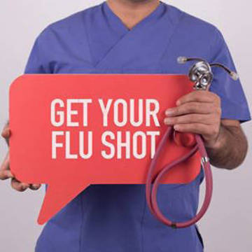 Top_story_b50a8363f265b577c48e_flu_shot