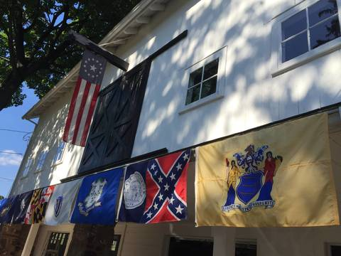 Top story b52f02f054360e83c5f6 ross farm w original state flags