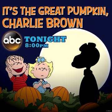 Top_story_b59529e58e5f72384c8d_snoopy_great_pumpikin_2016