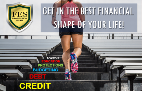 Top story b5b656bda63e3044d2bc financial fitness