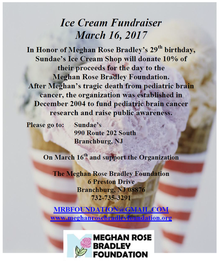 Top_story_b6a1b9460fc04558e40c_ice_cream_fundraiser