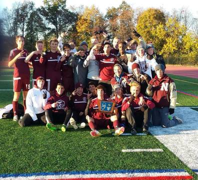 Top_story_b6a4658bcdf7477534b7_sectional_champs