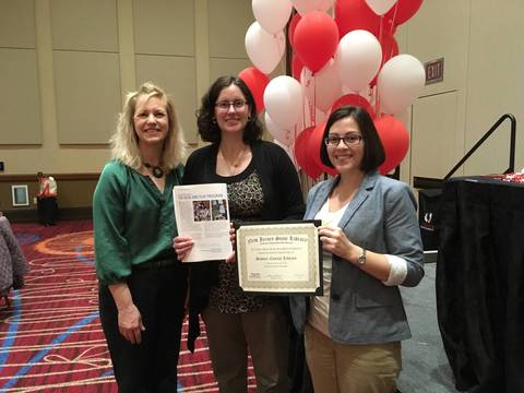 Top_story_b6ae289f194c3b08619c_ys_staff_with_best_practices_in_early_literacy_award