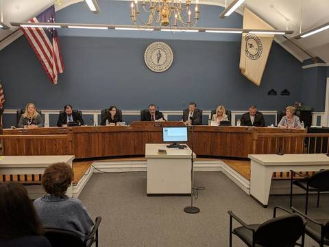 Top_story_b711d203bc182c9dcec6_township_committee_may_223