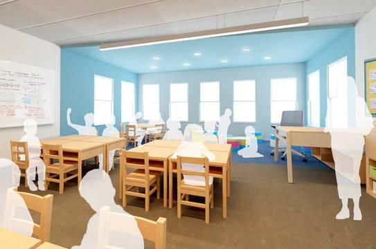 Top_story_b7663f95bb79ff70d55f_d4eebb4158e2de33b354_peck_kindergarten_classroom-blue_final