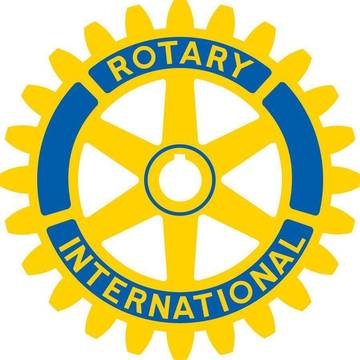 Top_story_b7722325dabe6a7d921a_rotaryinternation_logo