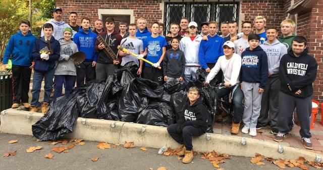 Top_story_b8d54273302f3c3073f6_caldwell_wrestling_grover_cleveland_park_cleanup