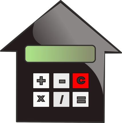 Top_story_b8f9c15be7dcdc504daa_calculator_arrow_house_interest_rates
