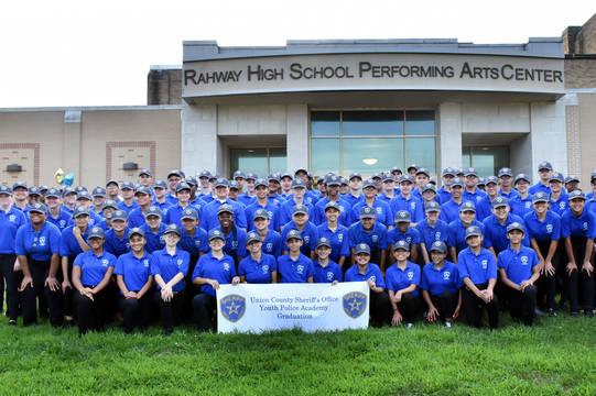 Top story b8fc9ebe93894c04a53e 6e0f4955422c6b1601d5 sheriff s youth academy