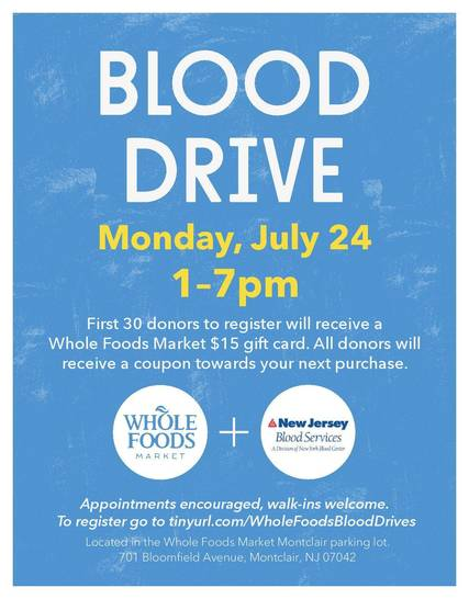 Top_story_b98317b5adbfd4a6c682_whole_foods_montclair_july_24_flyer