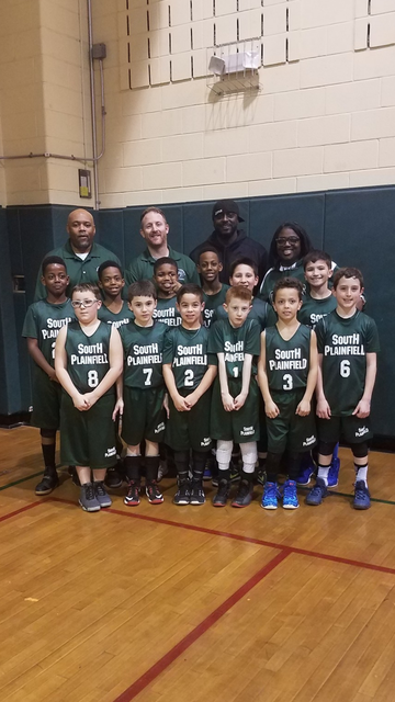 Top_story_b9bc1c209c2aec7af3d3_south_plainfield_4th_grade_basketball_team