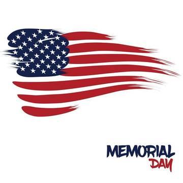 Top_story_b9c77c10dedbaa9f22cd_memorial_day_b