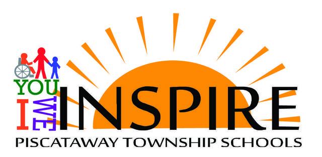 Top story b9e504d5ac943887e26d piscataway schools logo