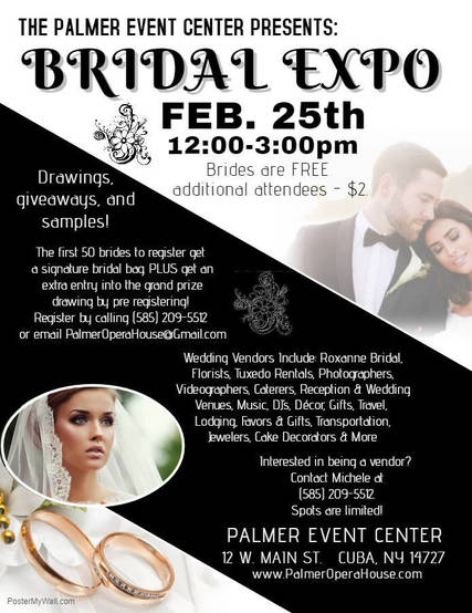 Top_story_b9e5f98fff13cd6bcbba_bridal_expo