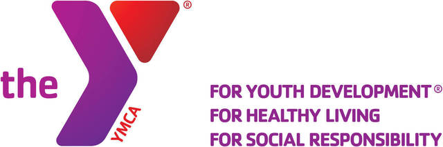 Top_story_b9e7e10eda782007b678_ymca_logo_big