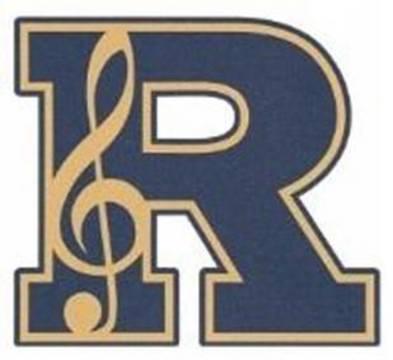 Top_story_b9ed83deb0ecfb34a936_rhs_bands_logo