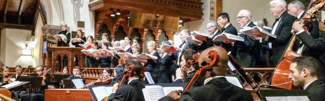 Top_story_ba02456c4304b712e77c_uc_holiday_concerts_1