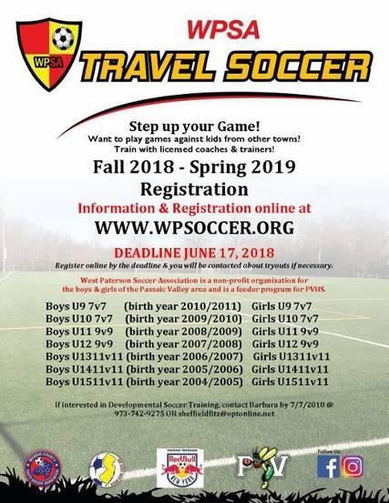 Top story ba44fd926ebfe6358c69 wpsa travel soccer flyer fall 2018  522x675