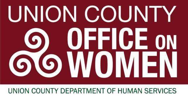 Top_story_ba8aebf1200c5f7d4c81_women_office_logo