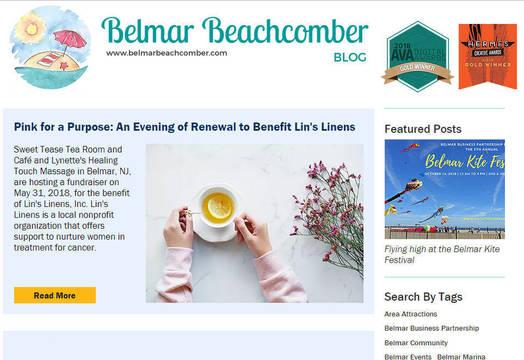 Top_story_baa6eccce4125d782481_belmarbeachcomberblog
