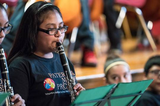 Top_story_baab87f7910a4bcf5dcf_pmp_clarinets