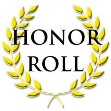 Top_story_bacf99879208c6253ebd_honor_roll_graphic