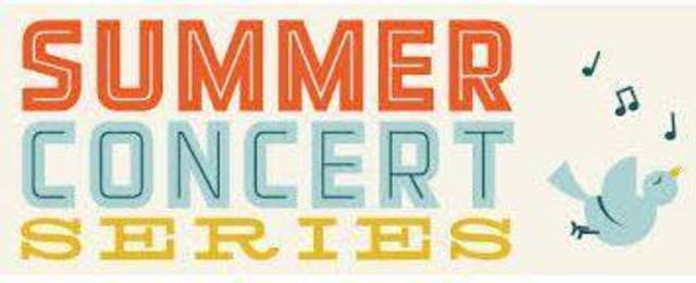 Top_story_bae1e4a7826f42232029_summer_concert_series